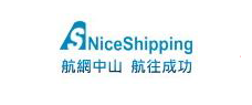 Nice Shipping Technology Co.,